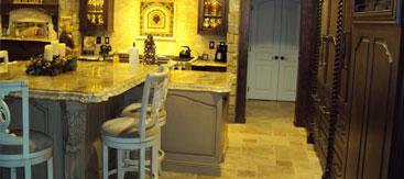 Gormley Construction Inc Kitchens Bathrooms Basements